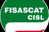 Indennità: Fisascat Cisl Siena a disposizione dei lavoratori