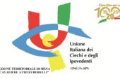 Uici Siena: come si è ristrutturata al tempo del covid-19