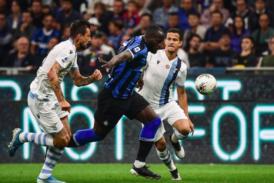 Serie A ai tempi del covid-19: che cosa succederà al campionato?