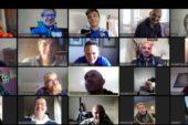 Il settore giovanile del Siena si ritrova sul web