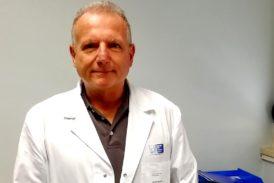 Parte il progetto di terapia antivirale con il plasma dei guariti