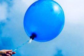 Giornata dell'autismo: una videoconferenza dell'Ausl