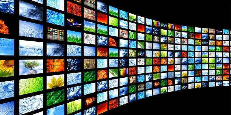 MTV prezzo e grafico azione — MIL:MTV — TradingView