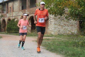 Ecomaratona del Chianti (Fotogallery)