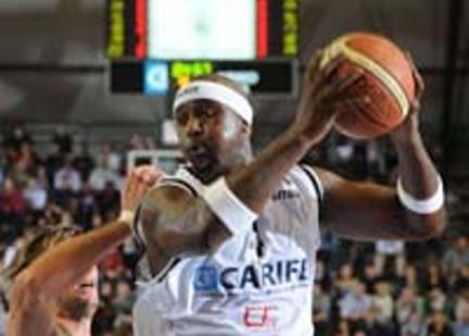 Basket, divorzio Jamison-Ferrara arrivano Ford e Becirovic?