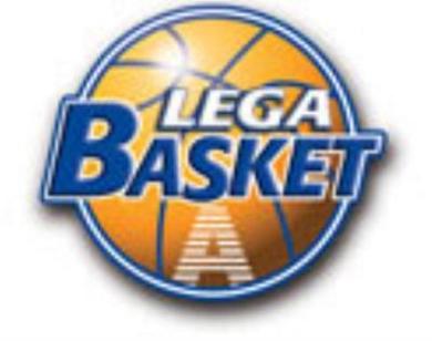 L'amaro Natale di Legabasket