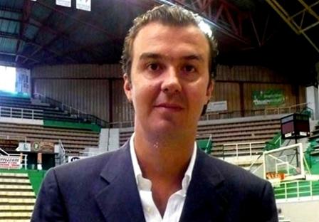 Basket: Pianigiani e la senesità azzurra