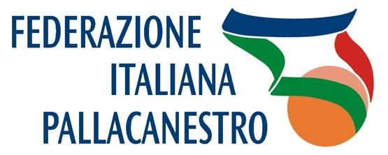 Inadagine della procura di Reggio Calabria: la Fip si costituisce parte offesa