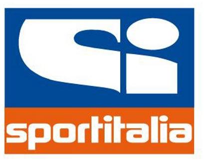 Basket: l'Eurolega su Sportitalia TV?