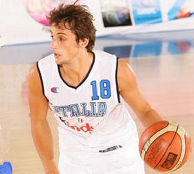 Azzurra basket vince in Finlandia. Per l?Europeo serve il bis con la Francia