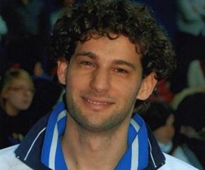 L'arbitro Martino Galasso promosso in B dilettanti