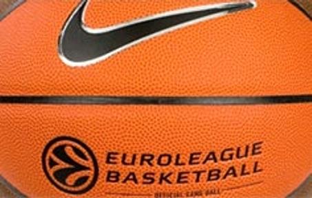 Eurolega: domani la composizione dei gironi