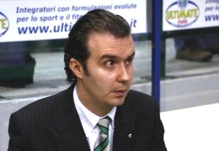 Play off: la Mens Sana ricomincia con Treviso