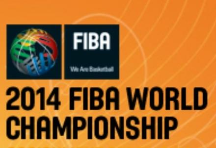 Mondiali di basket 2014: delusione Italia