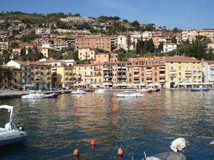 La Mens Sana al mare: ma non è una vacanza