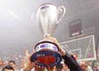 Coppa Italia: i complimenti alla Mens Sana