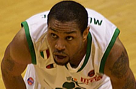 Basket Coppa Italia: la finale sarà Siena-Bologna