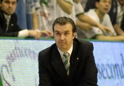 """Pianigiani: """"Per battere Avellino serve una grande partita"""""""