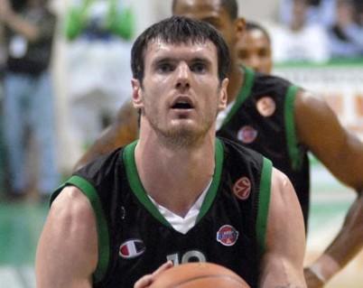 Eurolega: Mens Sana a Kaunas per continuare a vincere