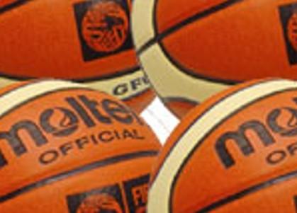"""Non perdetevi il """"nostro"""" basket"""
