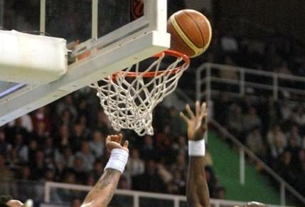 Basket: il campionato che verrà