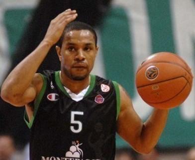 Basket: per la Mens Sana esordio a Cantù