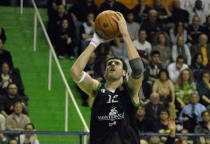 Eurolega: la Mens Sana si prende il terzo posto