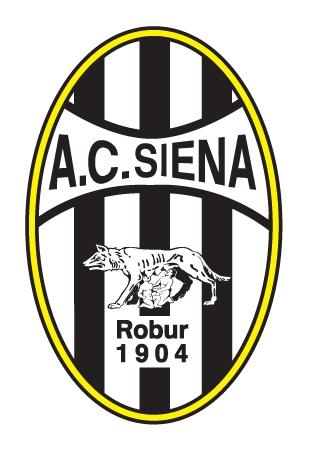 Livorno-Siena 1-1. Larrondo salva la Robur