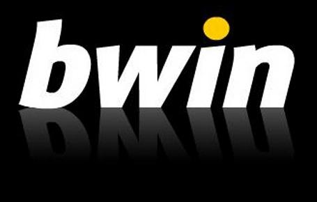 Serie B: B come BWin. Le altre novità del campionato