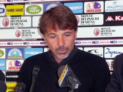 Baroni guiderà la Primavera della Juventus