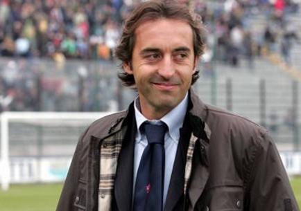 Marco Giampaolo allenerà il Catania