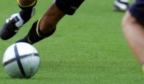 Un assist per l'Abruzzo. Quando lo sport diventa solidarietà