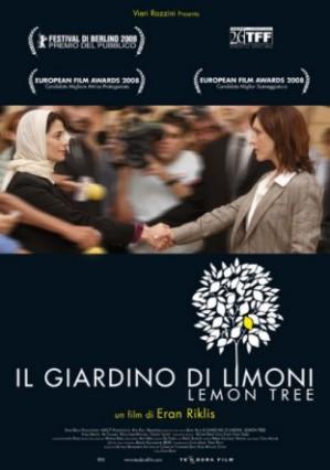 Serate d'autore: cinema impegnato a S. Agostino