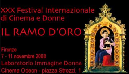 A Firenze film e rassegne per tutti i gusti