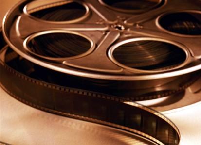 Siena Short Film Festival in scena a fine novembre