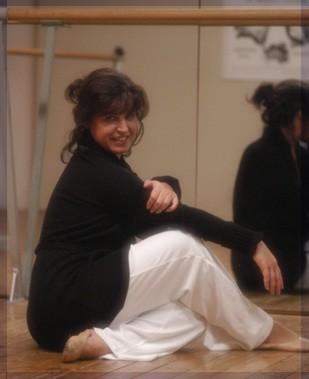 Centro studio danza a Siena, lezioni gratuite per accendere la passione