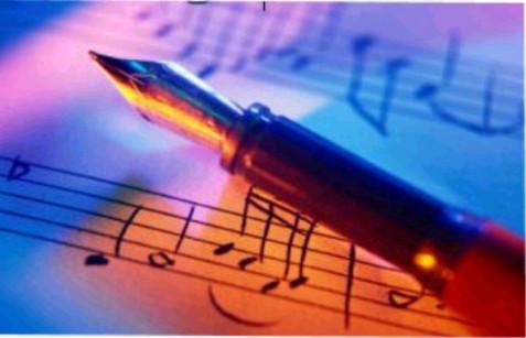 Scuola di musica a Poggibonsi: 15 i corsi disponibili