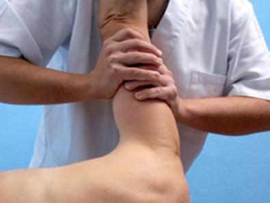 Attivato il master in fisioterapia applicata allo sport