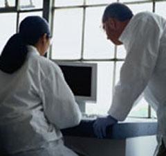 Cinque assegni di ricerca in aree scientifiche