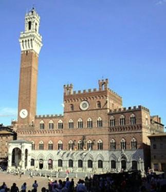 Aperto il bando per il percorso pedonale di via San Marco