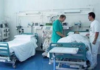 Selezione pubblica per 60 operatori socio-sanitari