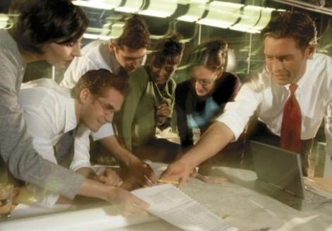 Il Project Management: un corso della Business School
