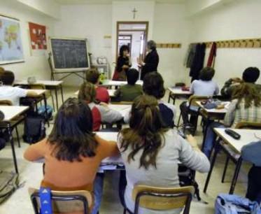 Una sommer school a Siena in collaborazione con l'Ocse