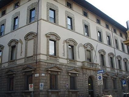 "Banca Mps ""invita a Palazzo"". A Siena, a Roma, a Firenze, a Torino…"
