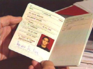 Passaporti e fannulloni. Ma dov'è la verità?