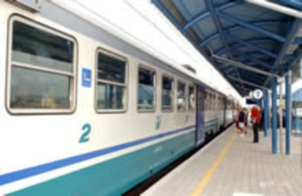 A proposito delle ferrovie. Parla Rifondazione Comunista