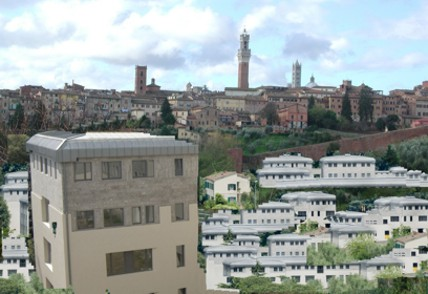 Forza Italia chiede spiegazioni sul PCI