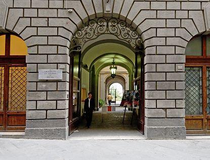 Risorse per l'Università: bastano per riformarla