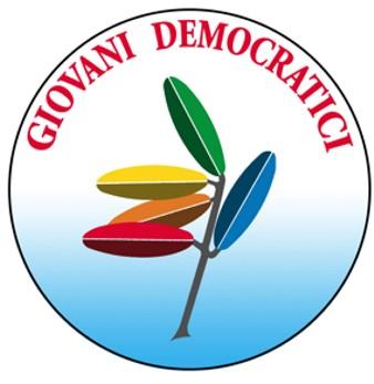 """Per i Giovani Democratici """"Primarie sempre"""""""