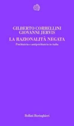 Politica psichiatrica in Italia: fatti e numeri dalla Legge Basaglia